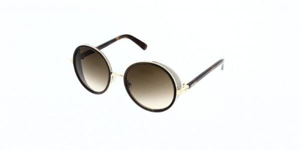 Jimmy Choo Sunglasses JC-ANDIE S J7G JD 54